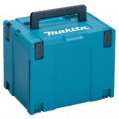 Makita Type 4 MakPac Case (821552-6)